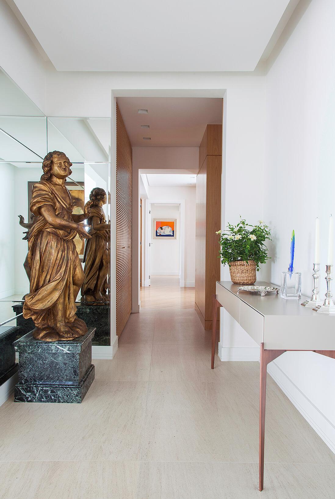 Escritório de arquitetura para projetos em São Paulo