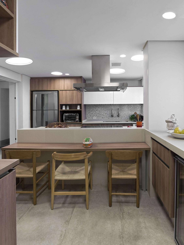 Escritório de Arquitetura para reformar casa