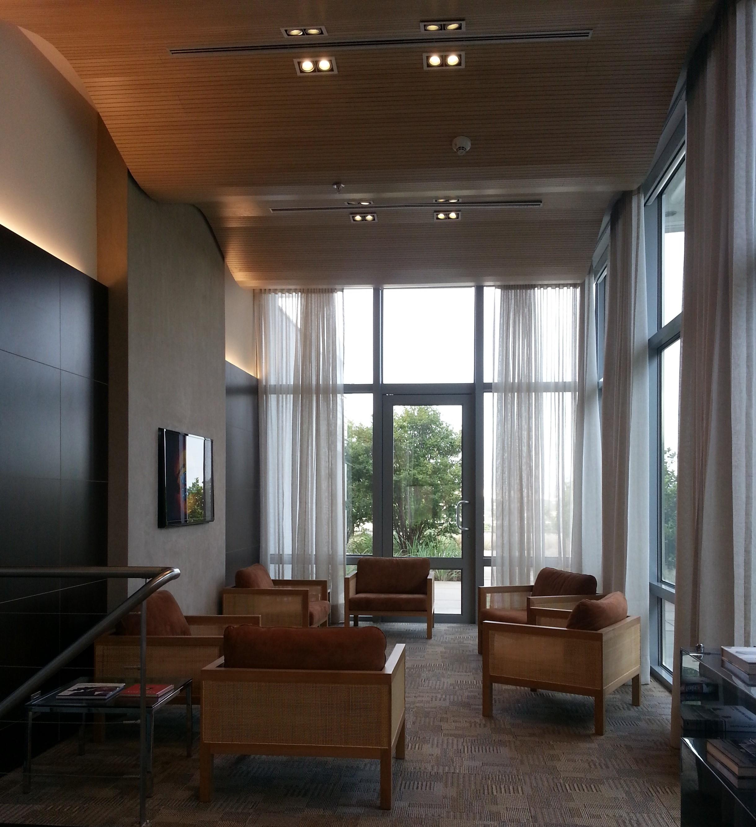 Escritório de Arquitetura e Decorção em SP