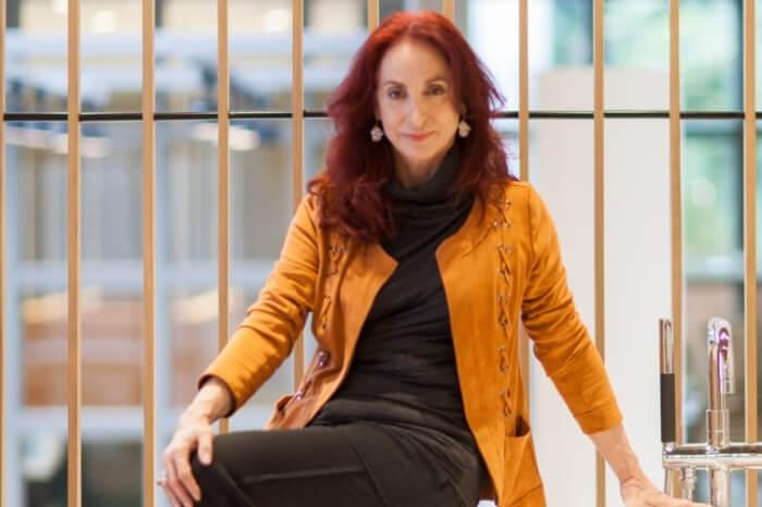 Camilla Matarazzo Foto